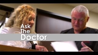 Repeat Venous Insufficiency Treatments:  Ask the Doctor with Dr. Peter Morgan