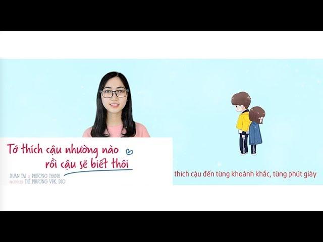 to-thich-cau-nhuong-nao-roi-cau-se-biet-thoi-loi-viet-by-xuan-tai-xuan-tai-x-phuong-thanh-x-vbk-lon-