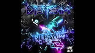 Datsik - Annihilate (OFFICIAL)