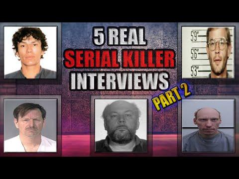 5 Real Serial