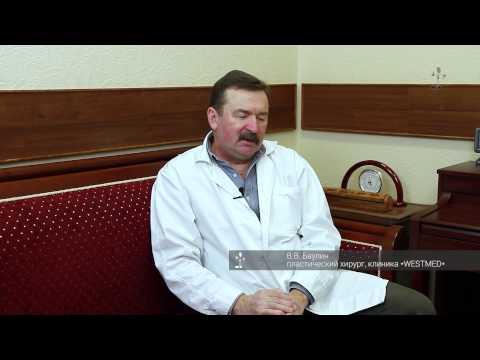 Блефаропластика, рейтинг пластических хирургов по