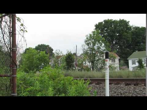Typical Factory Town Pennsylvania Country Homes 0936