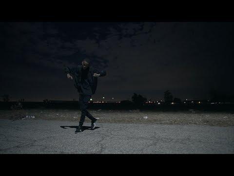 Trizz - Slide N Skate (Official Music Video)