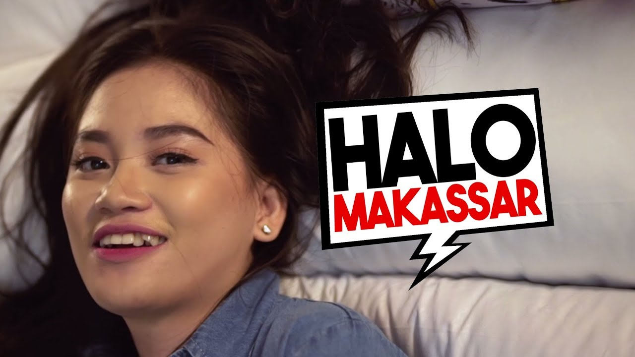 Download Halo Makassar | Behind The Scenes Part 1