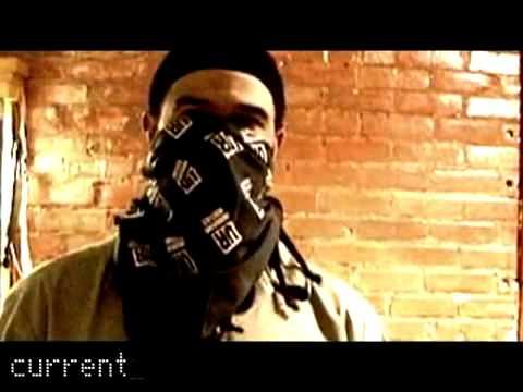 underground resistance documentary