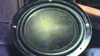 12vdb.com - car audio database: SAS Bazooka 8el.1