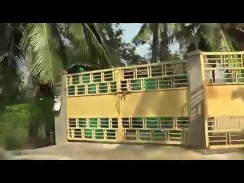 Nimmakuru Village Krishna District AP India   YouTube 360p