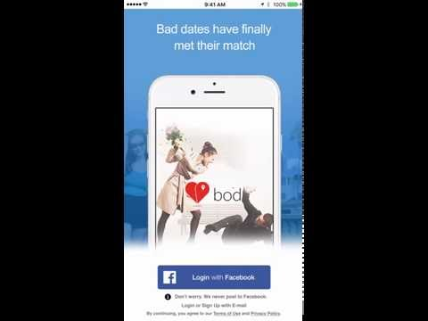 slogan for online dating