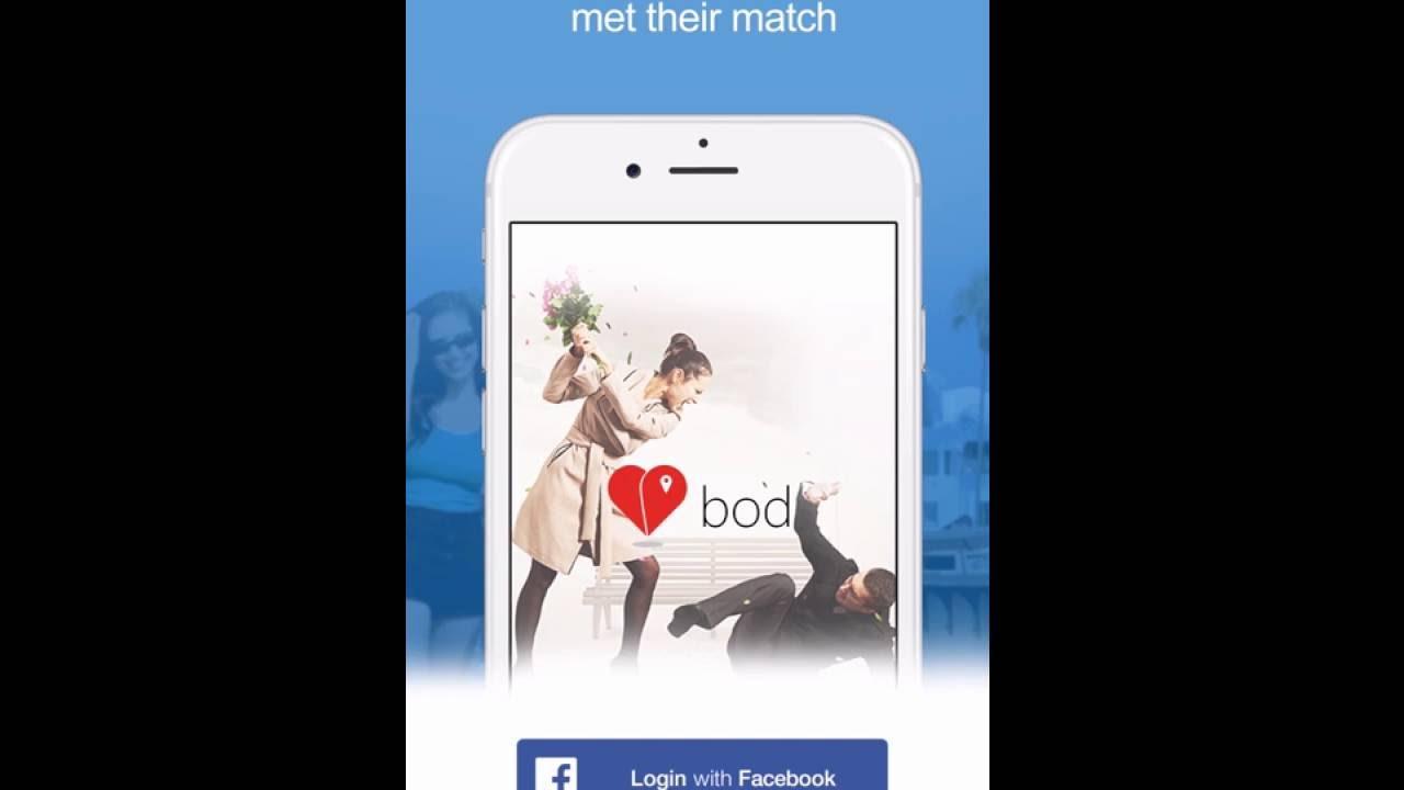 Dating itunes app