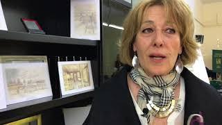 """Per ricordare e ricostruire, presentate le """"matite sbriciolate"""" degli internati militari italiani"""