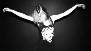 Virginia Maestro - Make it alright (Official video)