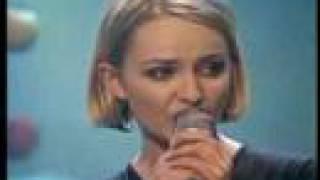 Varius Manx - Orła cień (live)
