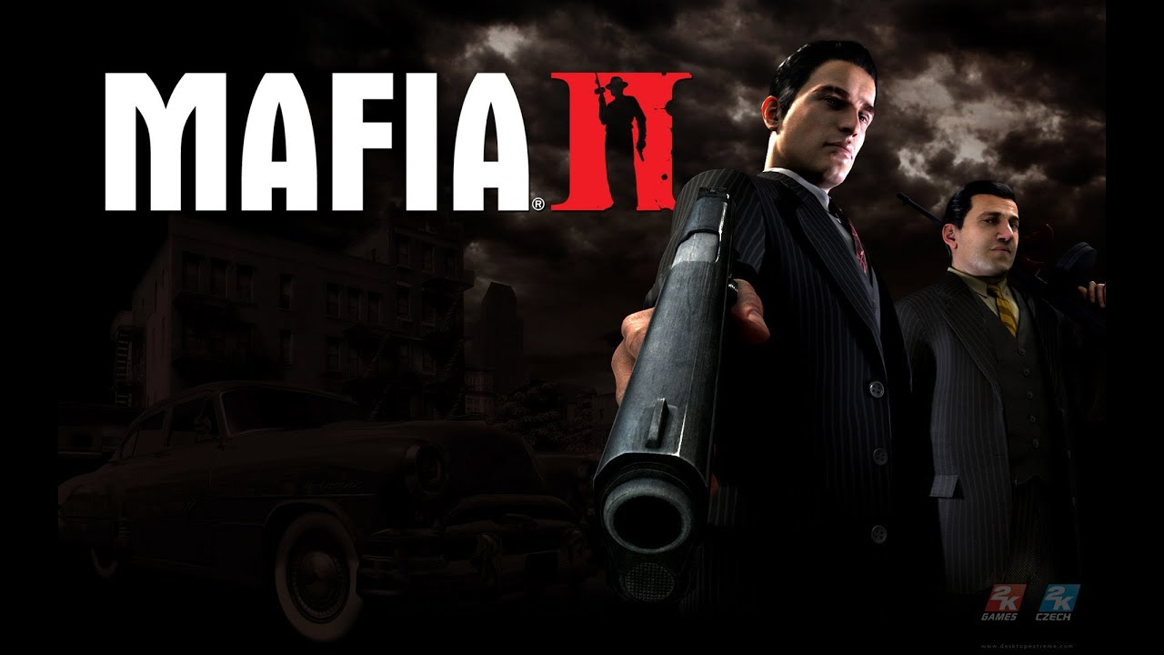 Mafia 2 All Playboy Magazine Locations
