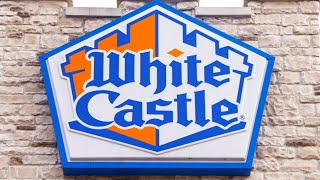 The White Castle Secret Menu That Will Change Your Life