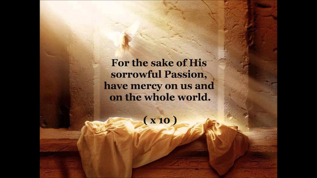Christ is alive lyrics