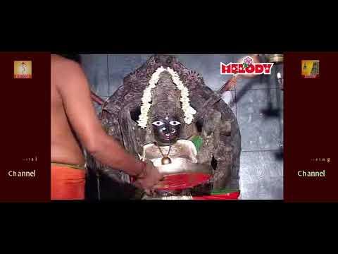 Sarva Mangala Mangalye | Navrathri Songs | Tamil Devotional Songs | Tamil God Songs