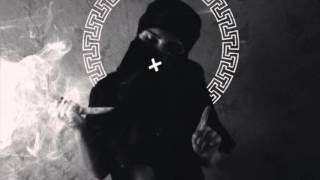 ☾⋆ | Arab Trap | Allahu Trapbar | Bombstep | Arabic Beat | HD 1 Hour Mix Summer 2016 (TALIB liveset)