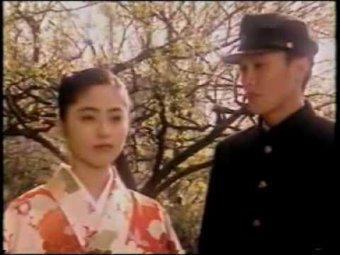 夏目漱石『三四郎』 Soseki Natsume - Sanshiro