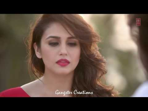 agar-tum-saath-ho-huma-qureshi-vidyut-jamwal-love-song-2016