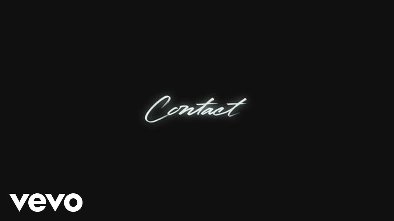 daft-punk-contact-official-audio-daftpunkvevo