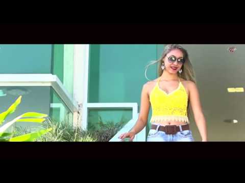 SWING DOS PLAYBOYS - PEGA PEGA - CLIPE OFICIAL