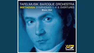 Symphony No. 1 in C Major, Op. 21: IV. Adagio - Allegro molto