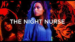 MCU Supercut - Claire Temple: The Night Nurse