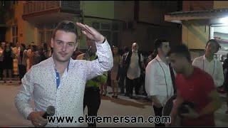 Blagoja Grujovski & Ekrem-Erşan İkilisi & Emrah Mehmedi - Svadbarski 2-4 Mix(Live Performance 2015)