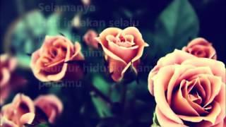 Video Akim & The Magistrate - Mewangi (lirik) download MP3, 3GP, MP4, WEBM, AVI, FLV Juni 2018