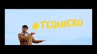 Renzo - #TeQuiero