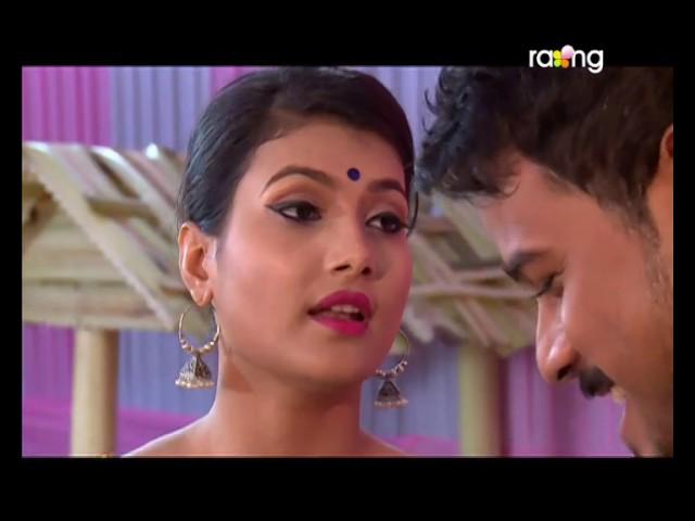 Ardhangini- ??????????? | 17th July 2017 | Full Episode | No 01