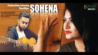 hindi song cover