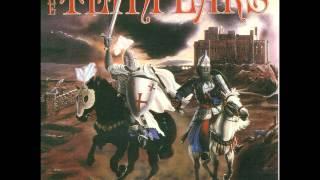 The Templars - Ain