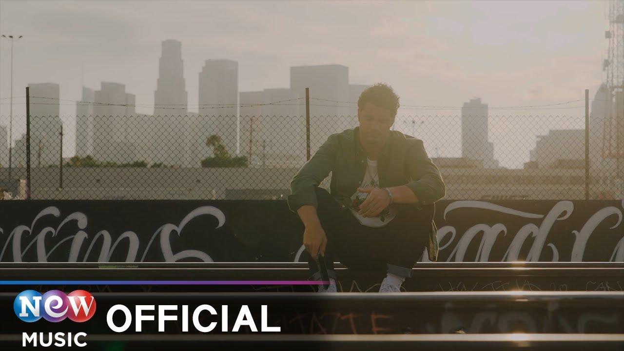 [MV] A-FLOW - Solo (Feat. Pinnacle)