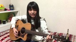 リクエストのあった曲で井上苑子さんのだいすき。を弾き語りしました。 ...