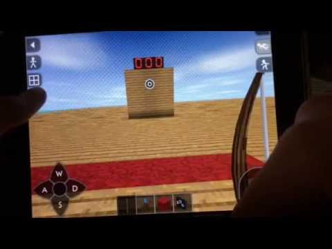 How To Make A Popcorn Machine In Survival Craft