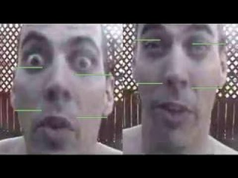 Kevin hart sex tape pornhub