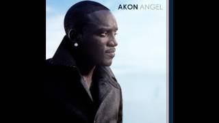 Birthmark Akon Feat Kalho 2010 Officia Remix (September 2010)