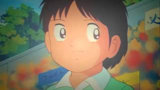 Captain Tsubasa Episode 6 English Subbed