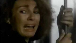 Narrow Margin 1990 TV trailer