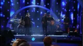 Adele - Need You Now (Lady Antebellum Cover) (Subtitulada al Español)