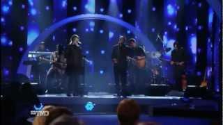 Adele Need You Now Lady Antebellum Cover Subtitulada Al Español