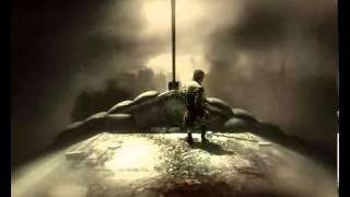 Скачать бесплатно игру Call of Duty 5- World at War на компьютер  Русская версия геймфан.рф