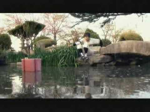 Se7en【就算懷念也不行】(Smile Again OST).MV