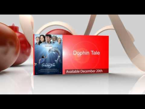 December 2011 - New Movies - Cogeco On Demand