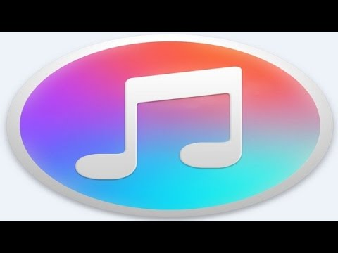 tuto mettre des musiques sur son iphone ipod ipad avec itunes youtube. Black Bedroom Furniture Sets. Home Design Ideas