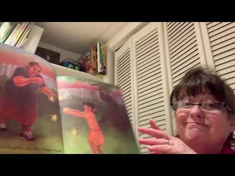 Read Aloud - By Mrs Marfia - Two Mrs. Gibsons