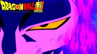 BEERUS OU DYSPO ?! DRAGON BALL SUPER ÉPISODE 124 PREVIEW ANALYSE ! (DBS)