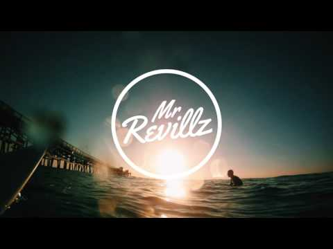 The 3AM - Come Over (Telemetry Remix)