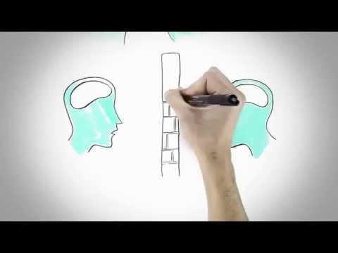 Eric Worre Gopro 7 pasos para convertirse en un profesional del mercadeo en red Español de YouTube · Duración:  3 horas 35 minutos 58 segundos  · 53 visualizaciones · cargado el 05.10.2017 · cargado por Sthip Varas lopez